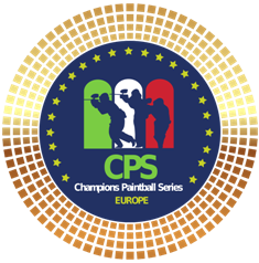 logo-cps-small