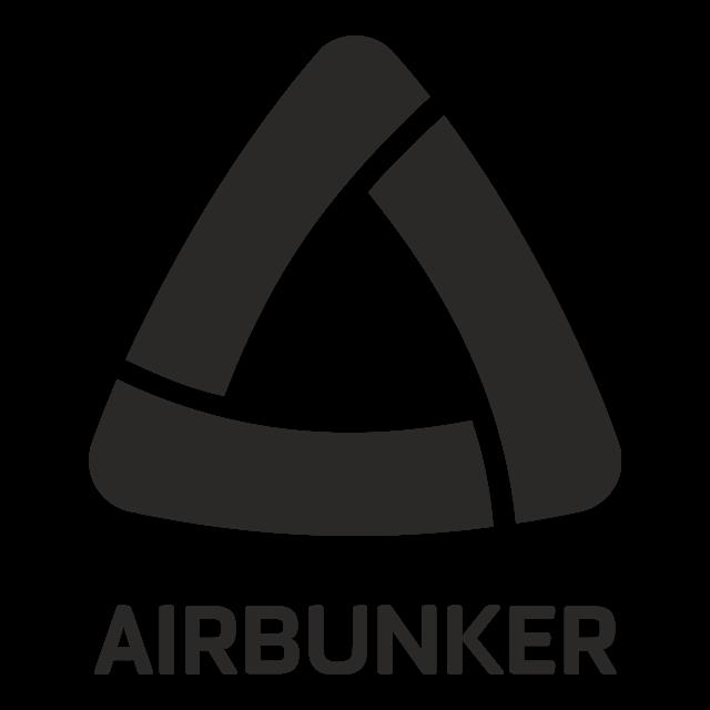 Airbunker LOGO